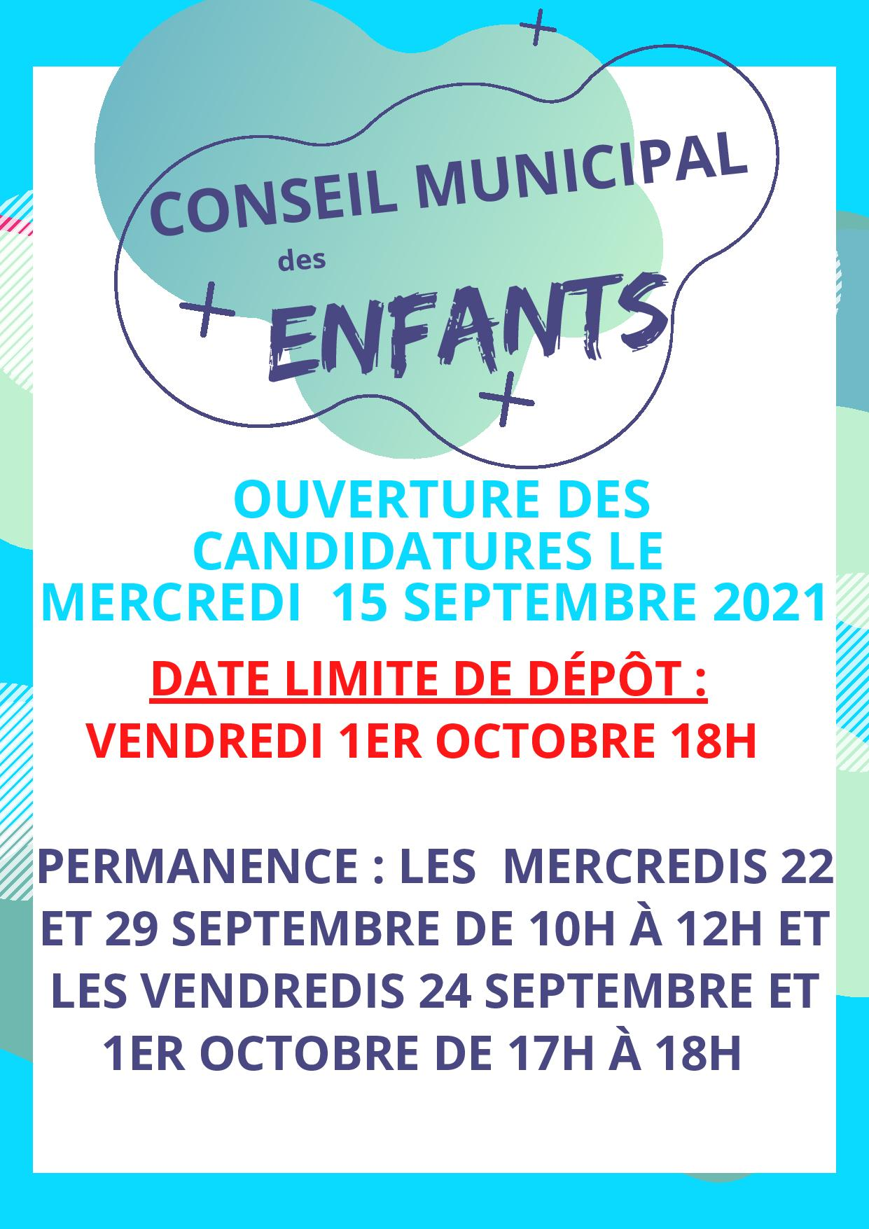 affiche CME-page-001.jpg