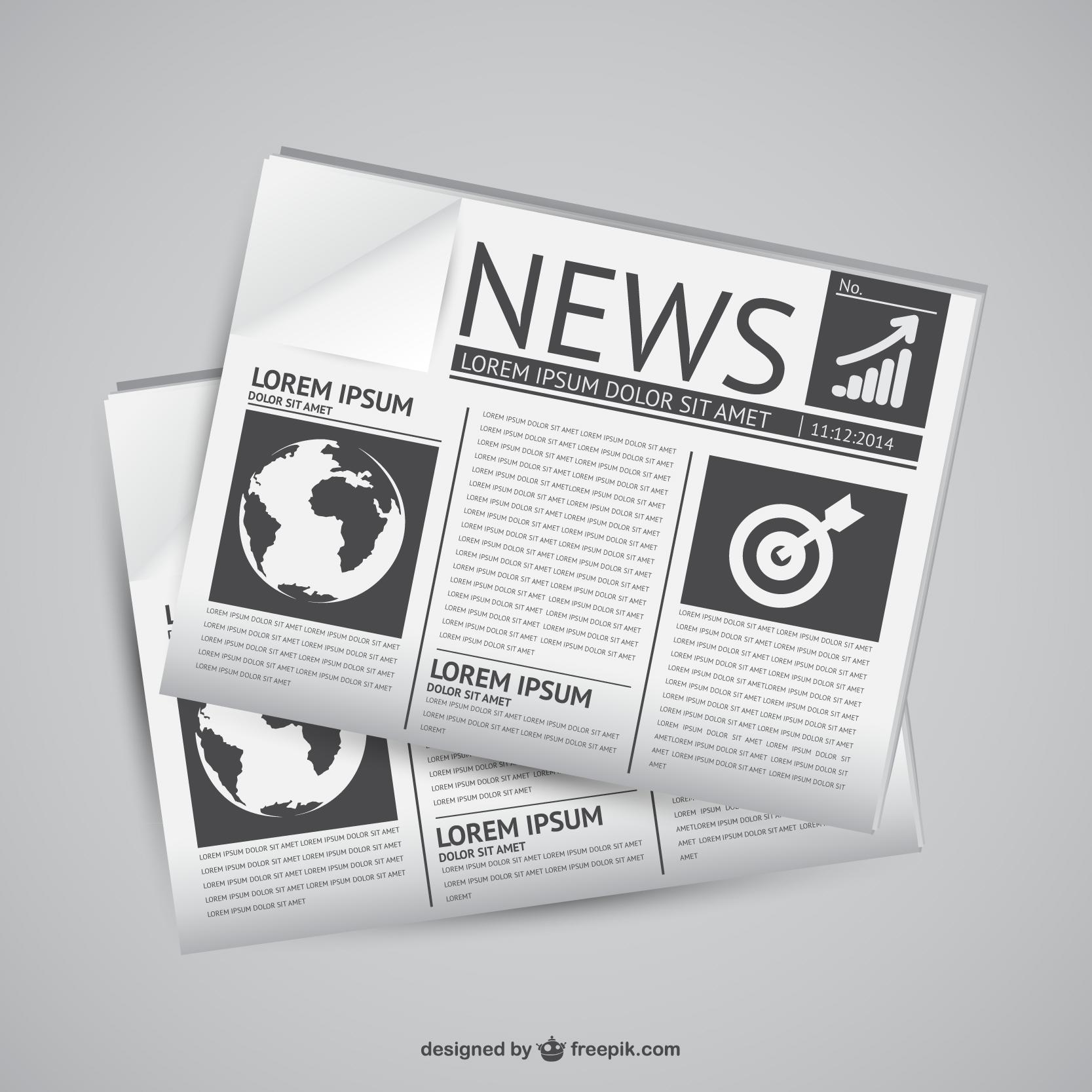 news paper1.jpg