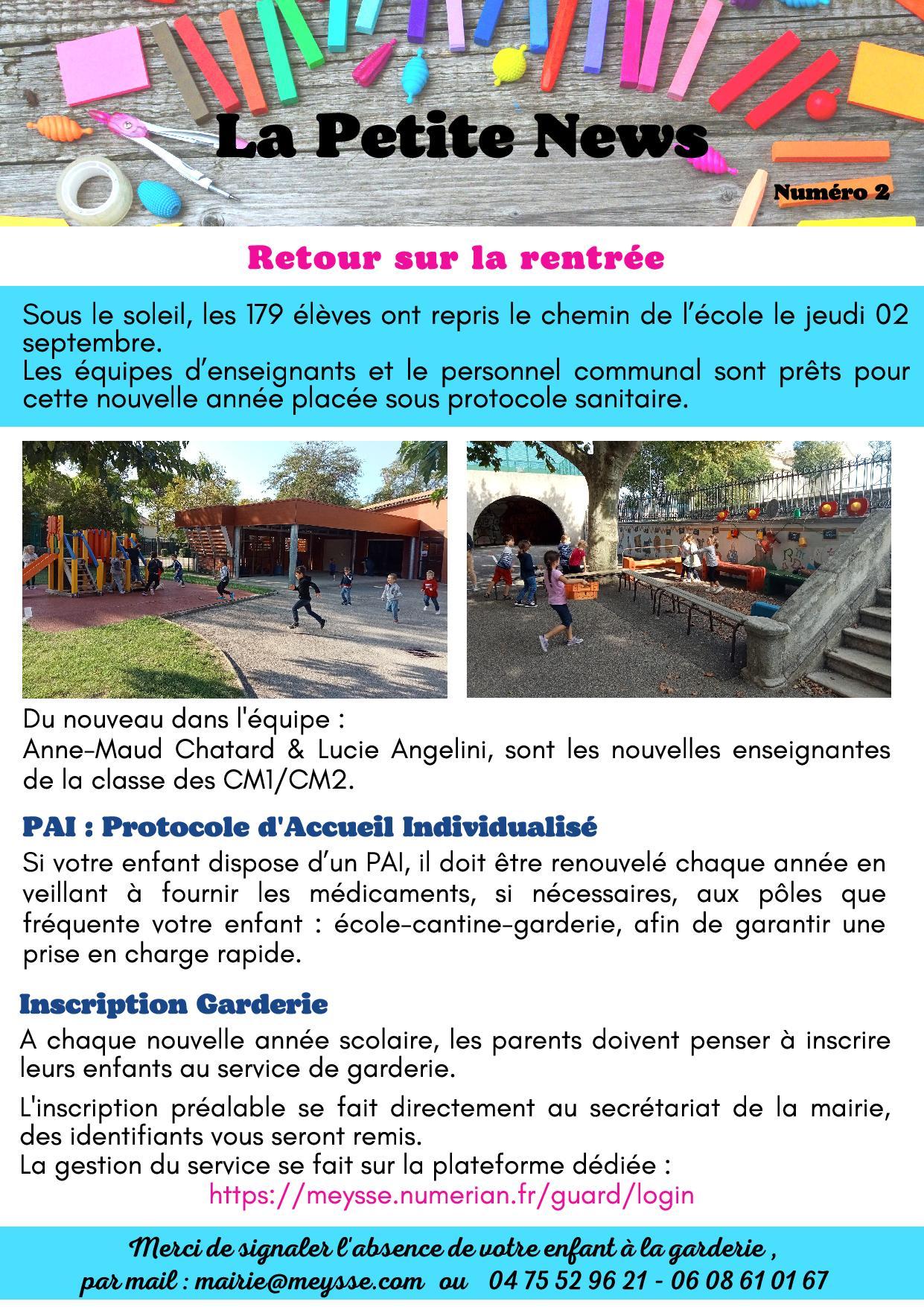 La Petite News-page-001.jpg