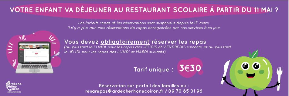 restauration scolaire covid.jpg