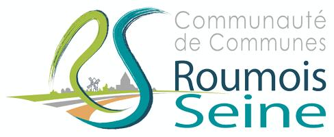 Logo_CdC_Roumois_Seine.png