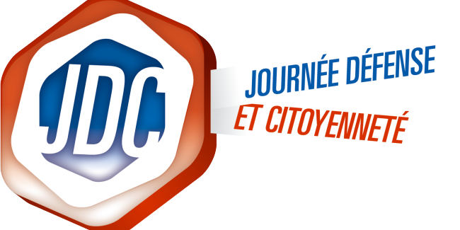 logo-jdc_detoure_760614.png