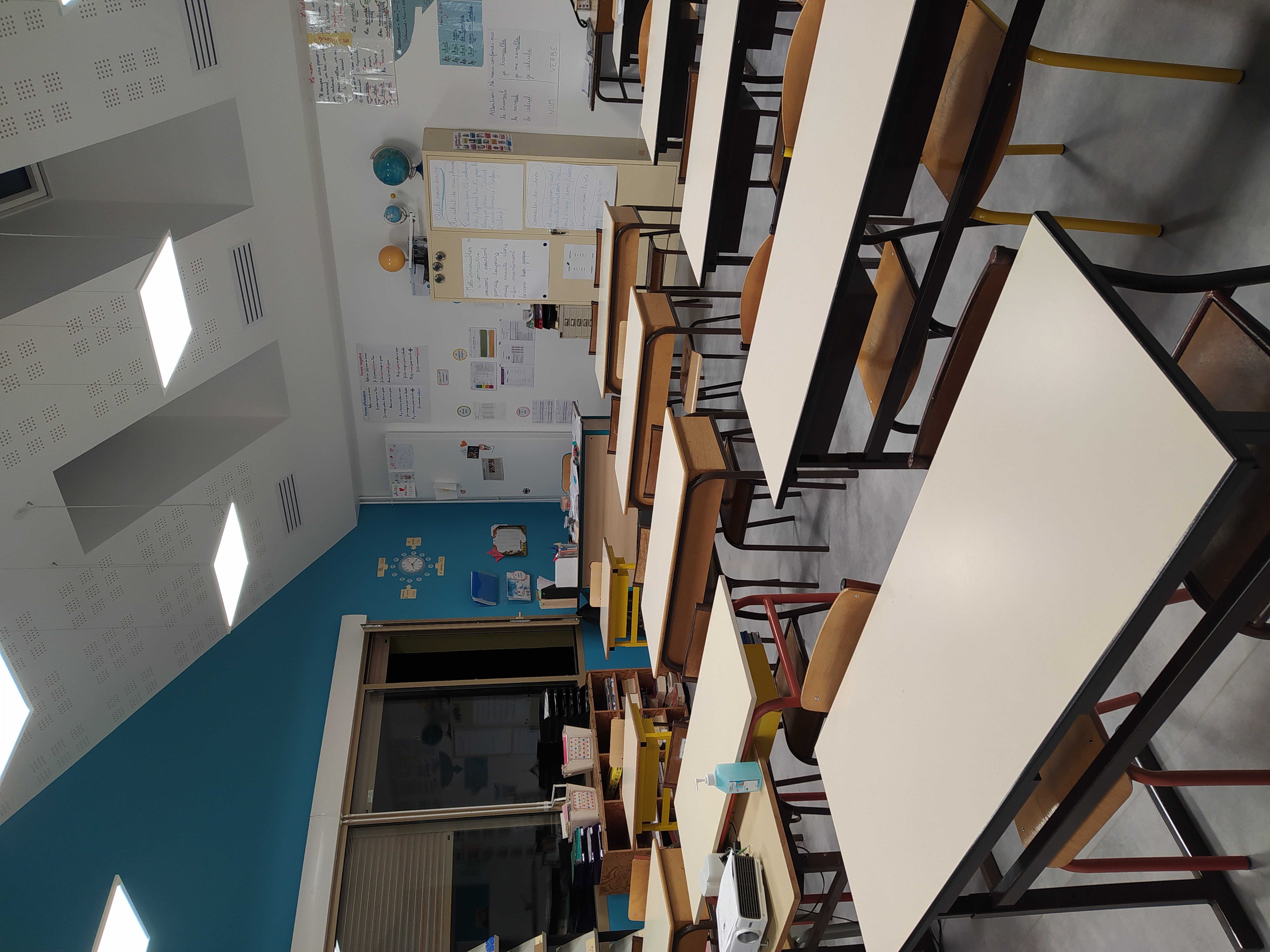 école primaire 2