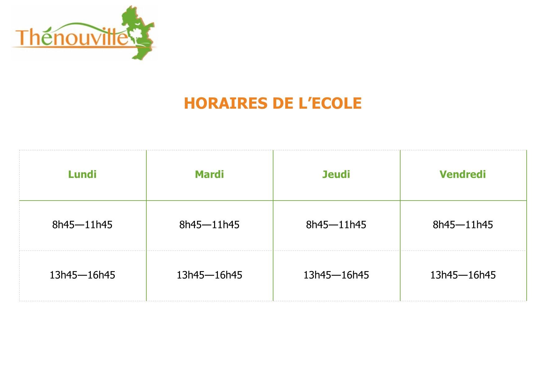 Horaire Ecoles.jpg