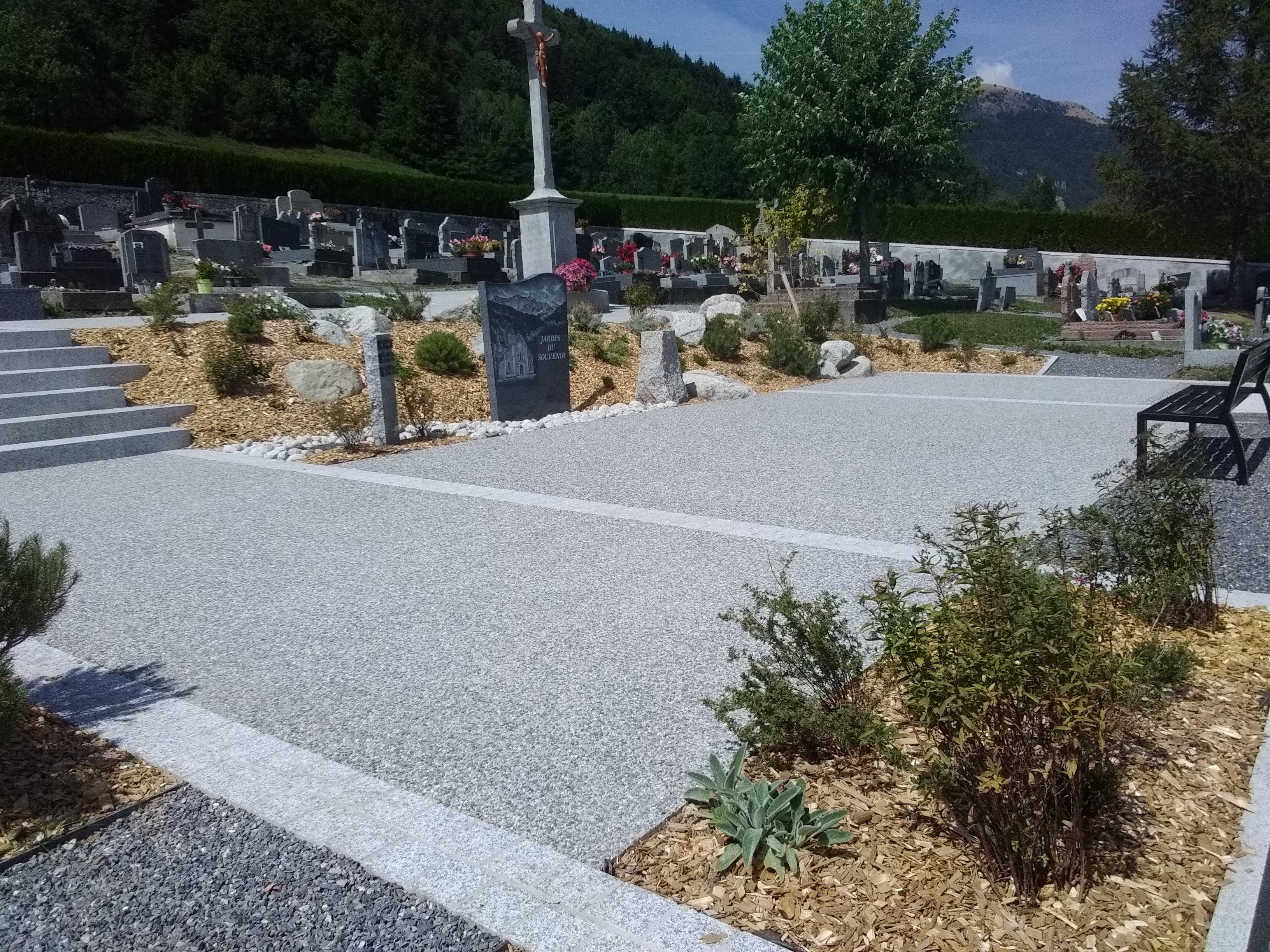 cimetière 1.jpg