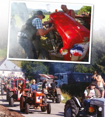 tracteurs fête.jpg