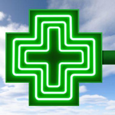 pharmacie-croix.jpg