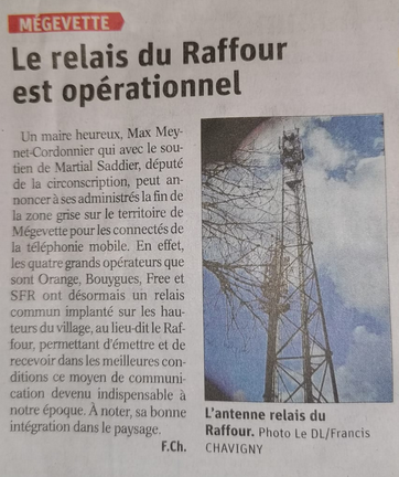 ANTENNE RAFOUR ARTICLE.png