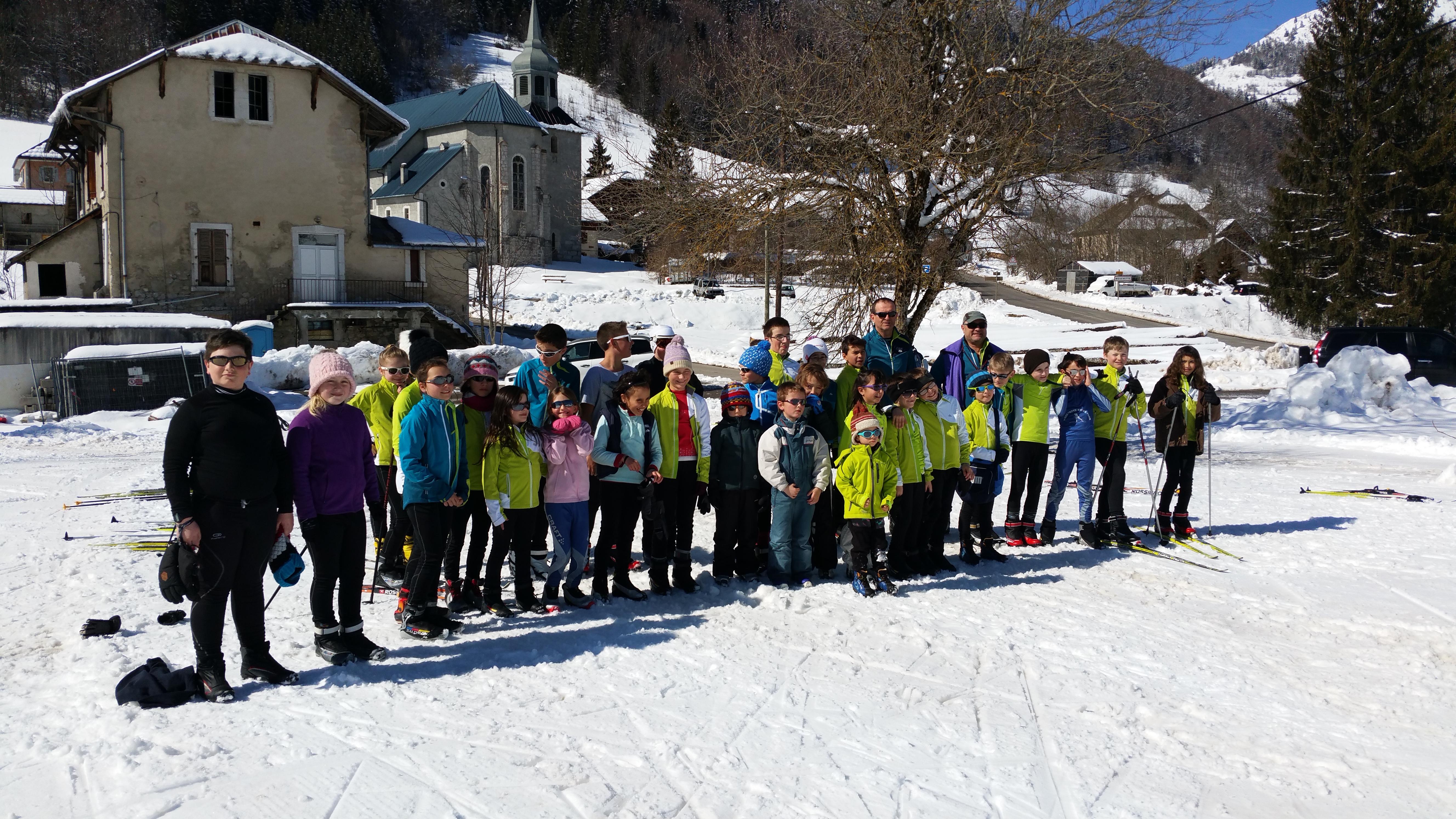foyer ski de fond groupe 2.JPG