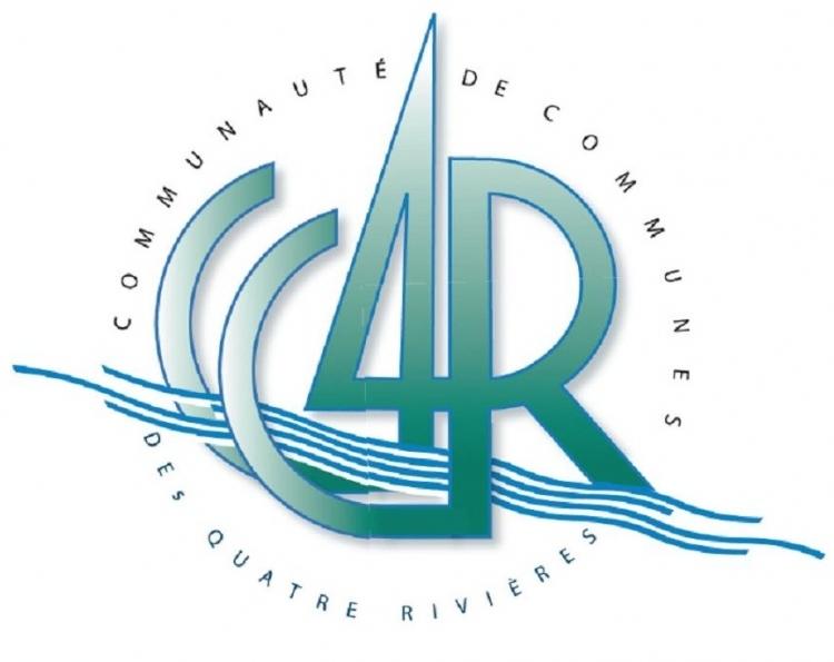 logo CC4R.jpg