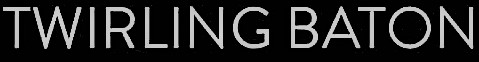 logo twirling baton.jpg