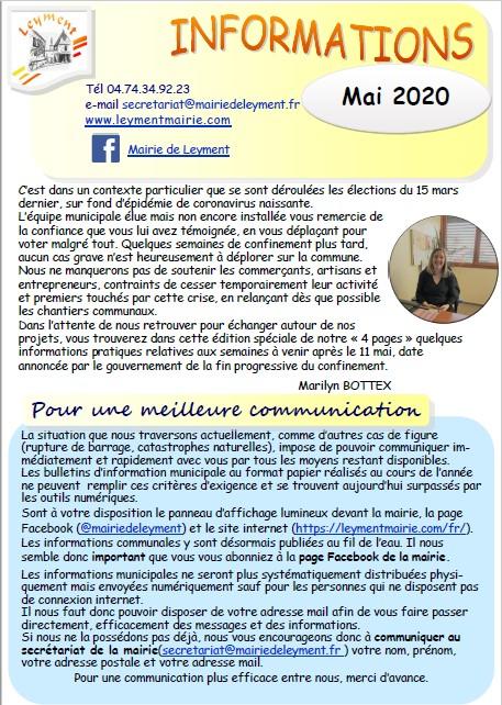 bulletin municipal Mai 2020.jpg