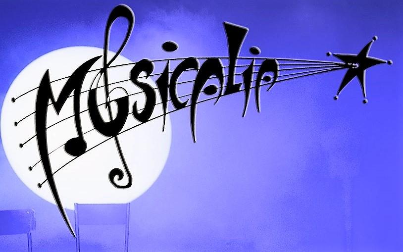 logo musicalia.jpg