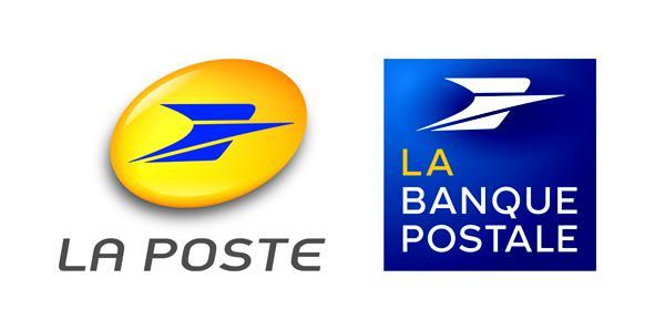 logo-poste.jpg
