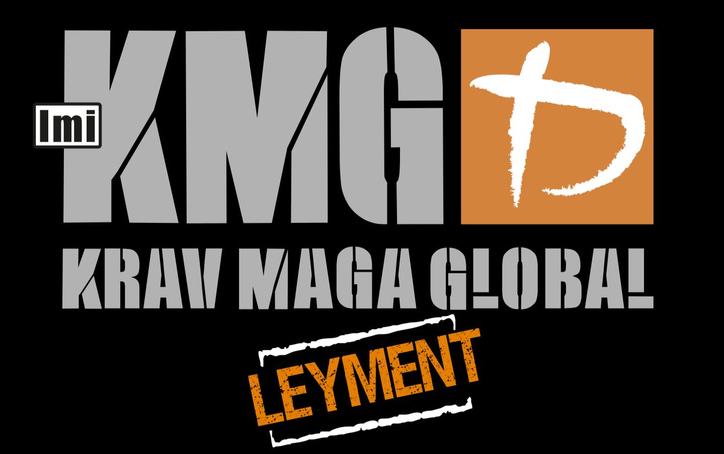 LogoKMG LEYMENT3.png