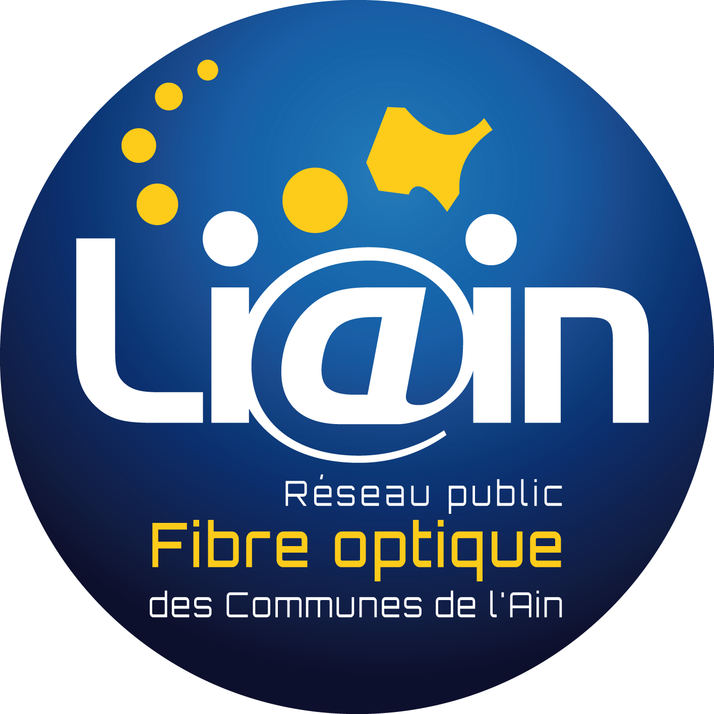 Liain logo.png