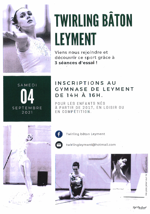 affiche twirling.png