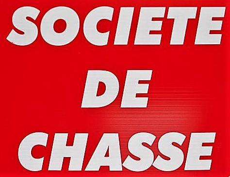 logo societe de chasse.jpg