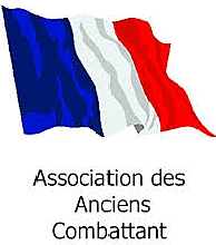 logo amicale ancien combattant.png