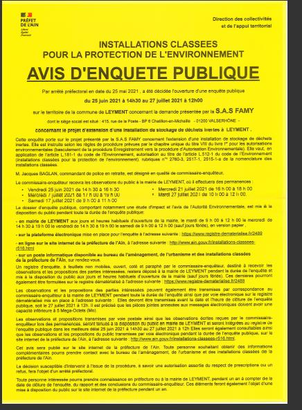ENQUETE PUBLIQUE.png