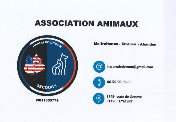 association animaux.png