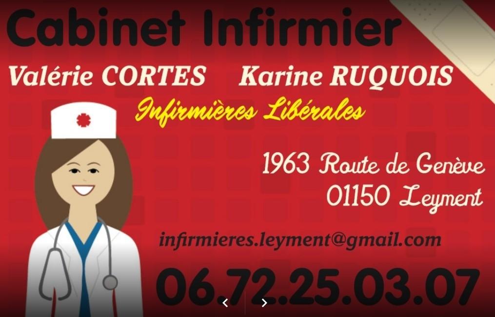 cabinet infirmier.jpg