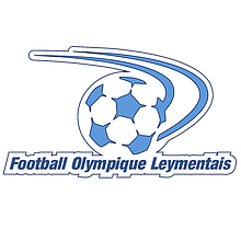 Football Olympique Leymentais