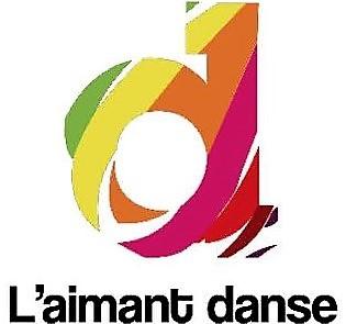 logo l_aimant danse.jpg