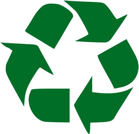 reclyclage-logo.jpg