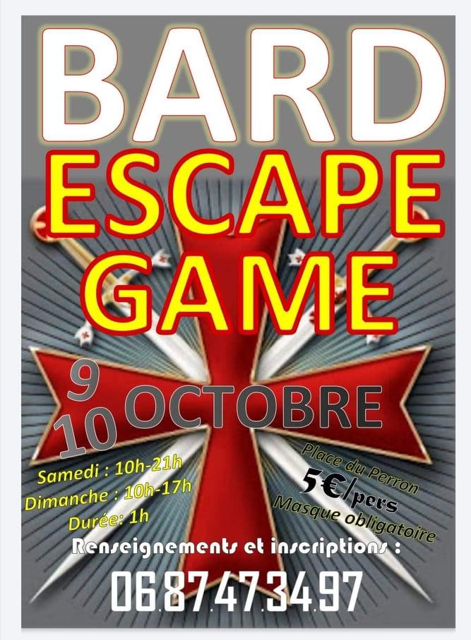 Escape Game 2021.jpg