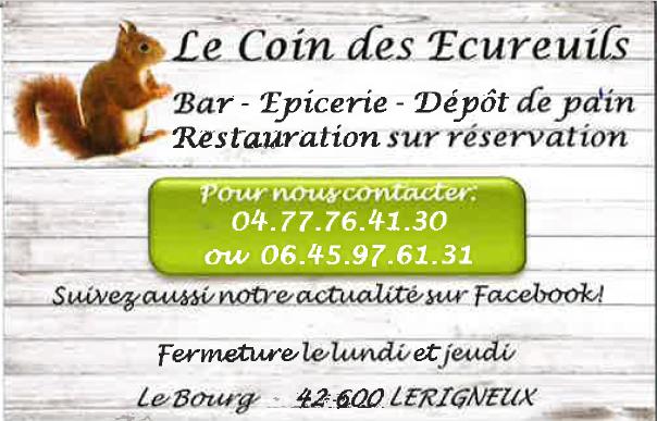 Ecureuil0.png