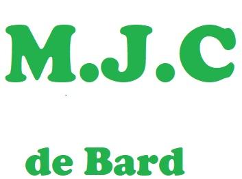 logoMJC.jpg
