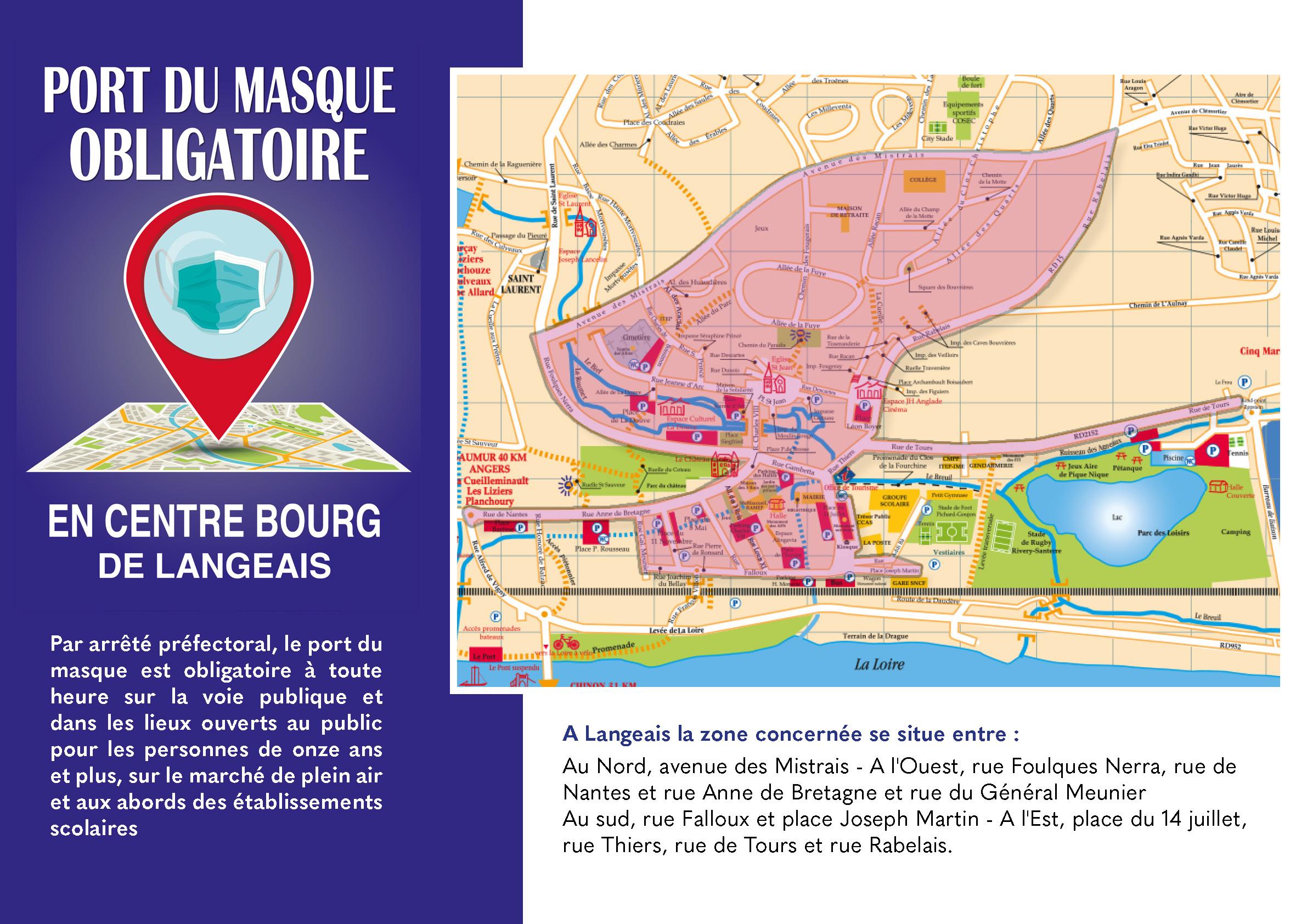 plan zone masqueWEB.jpg