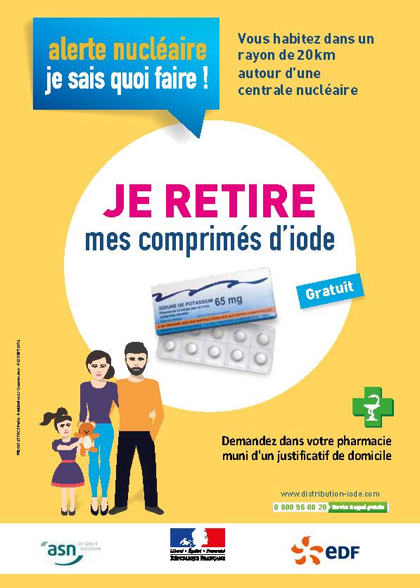 2667_EDF_campagne_Iode_sept16_PLV.jpg