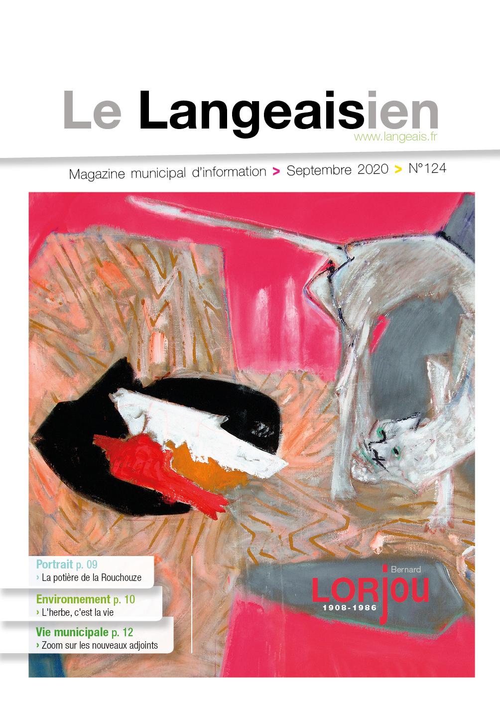 Langeaisien N°124 une.jpg