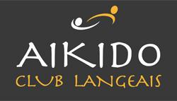 logo-aikido-club-langeais-200x150.jpg