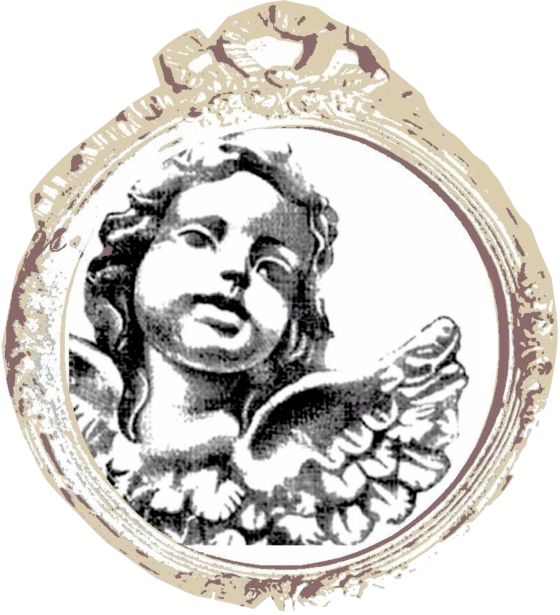 Logo Ange - clair.png