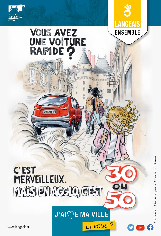 RIS campagne incivilité2.png