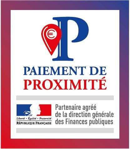 paiement_proximite-logo.jpg