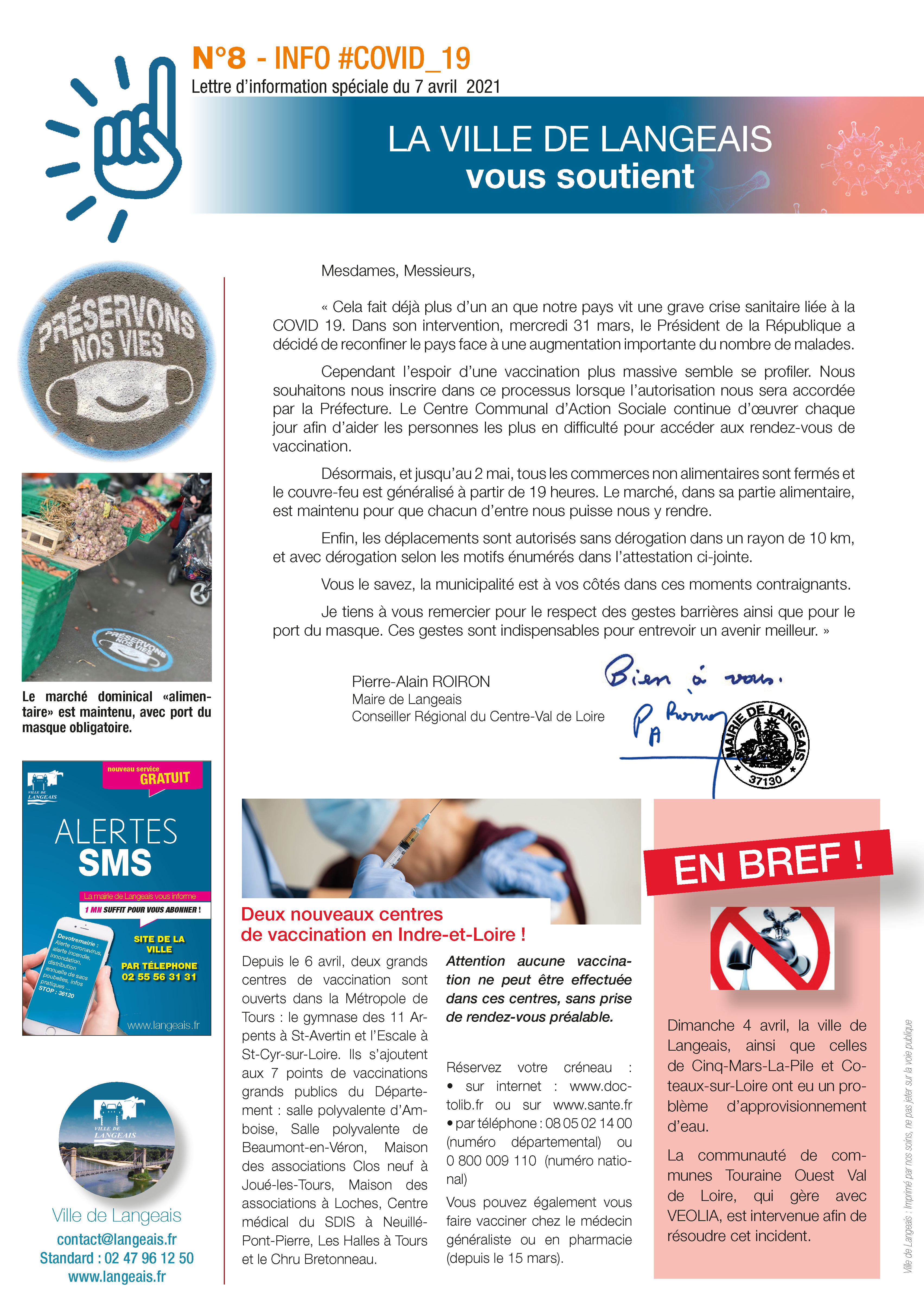 courrier lettre info 8_Page_1.png