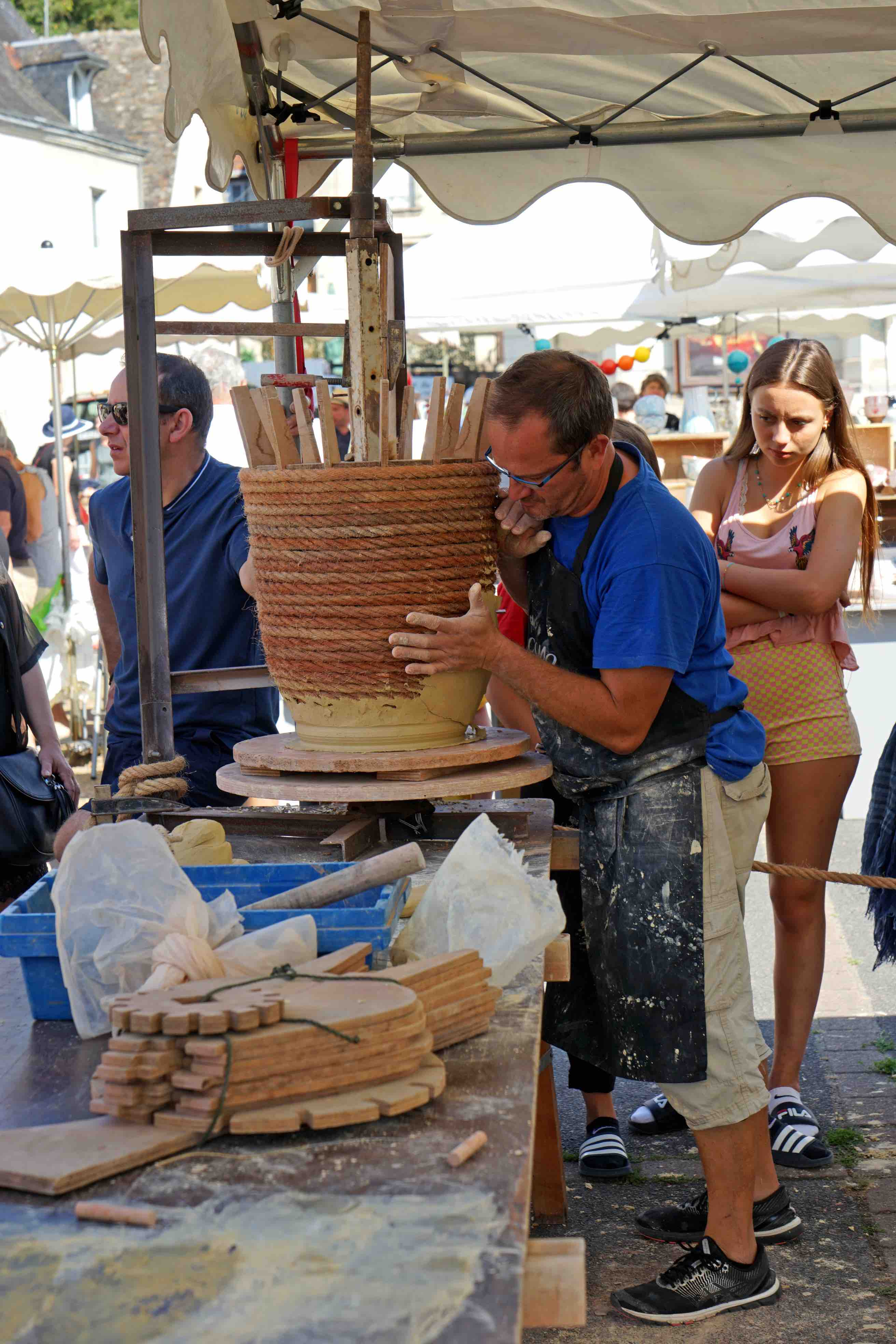 marché de potiersweb5.jpg