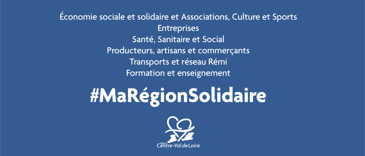maregionsolidaire-1400x600.png