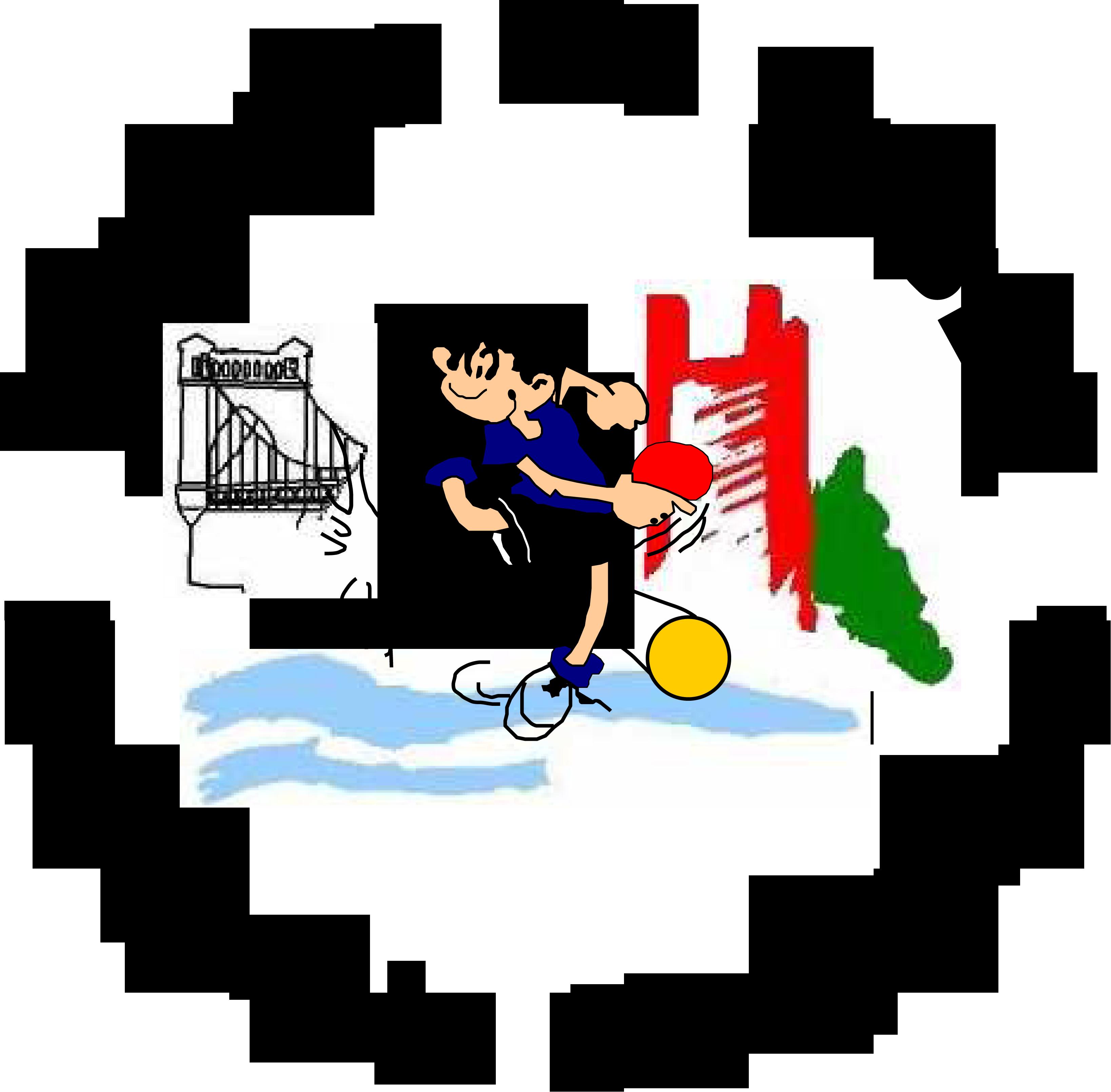 logo ATTLCM.png