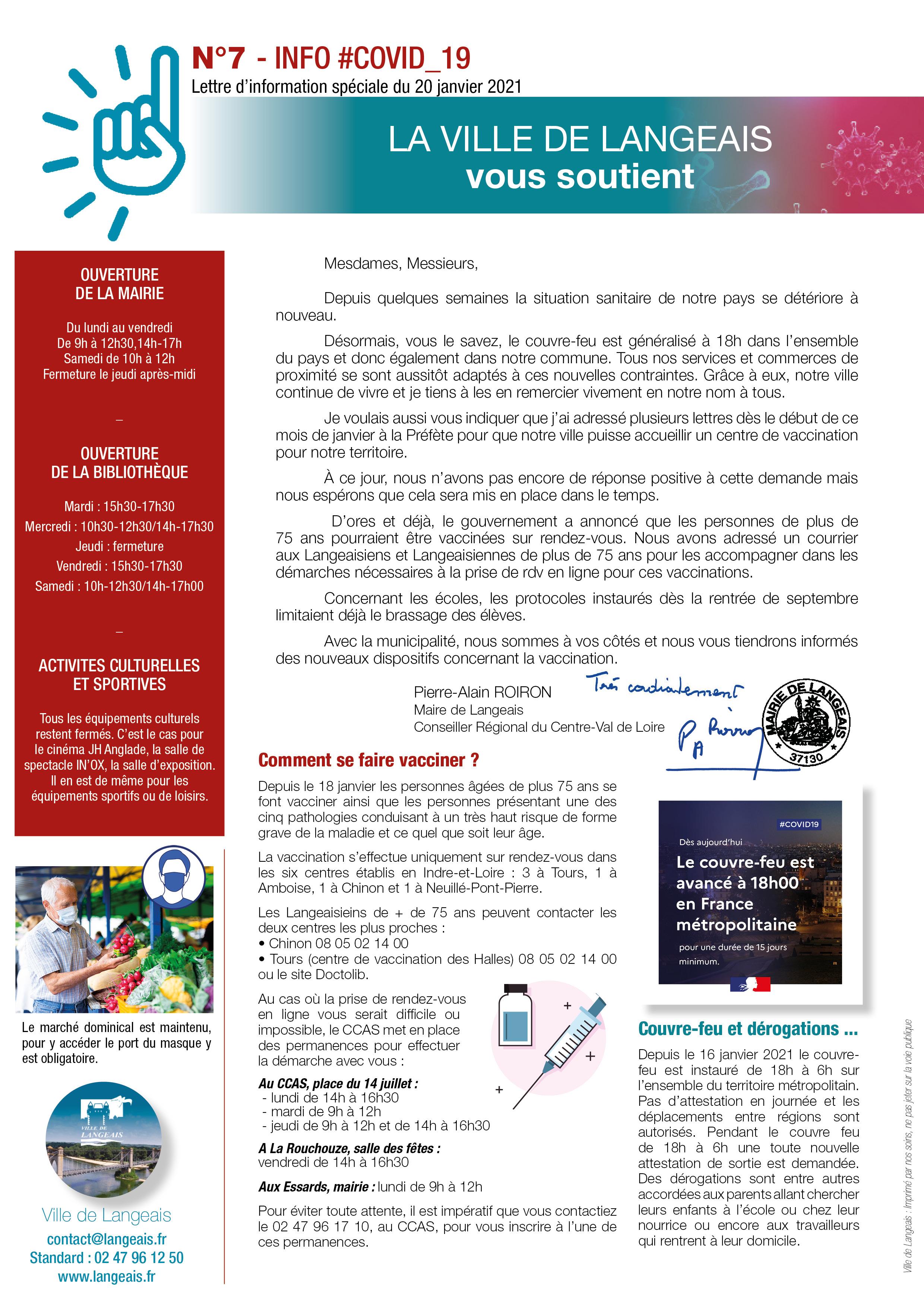 Lettre info N°7_ COVID_19.jpg