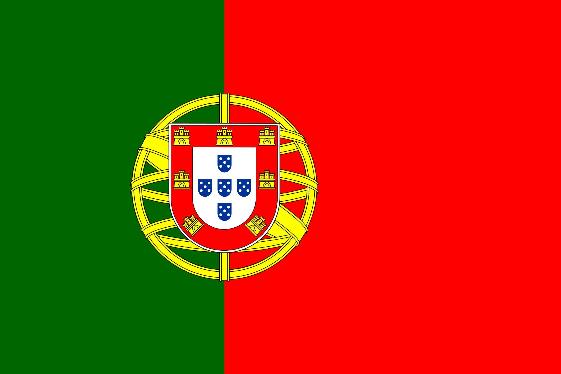 Gondar, Portugal