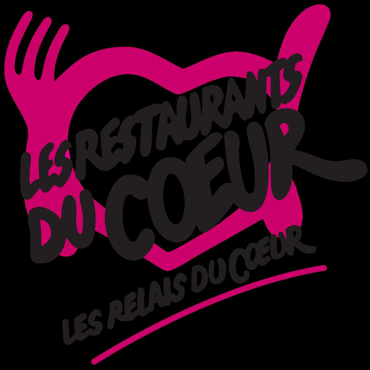 Restos_du_coeur_Logo.png