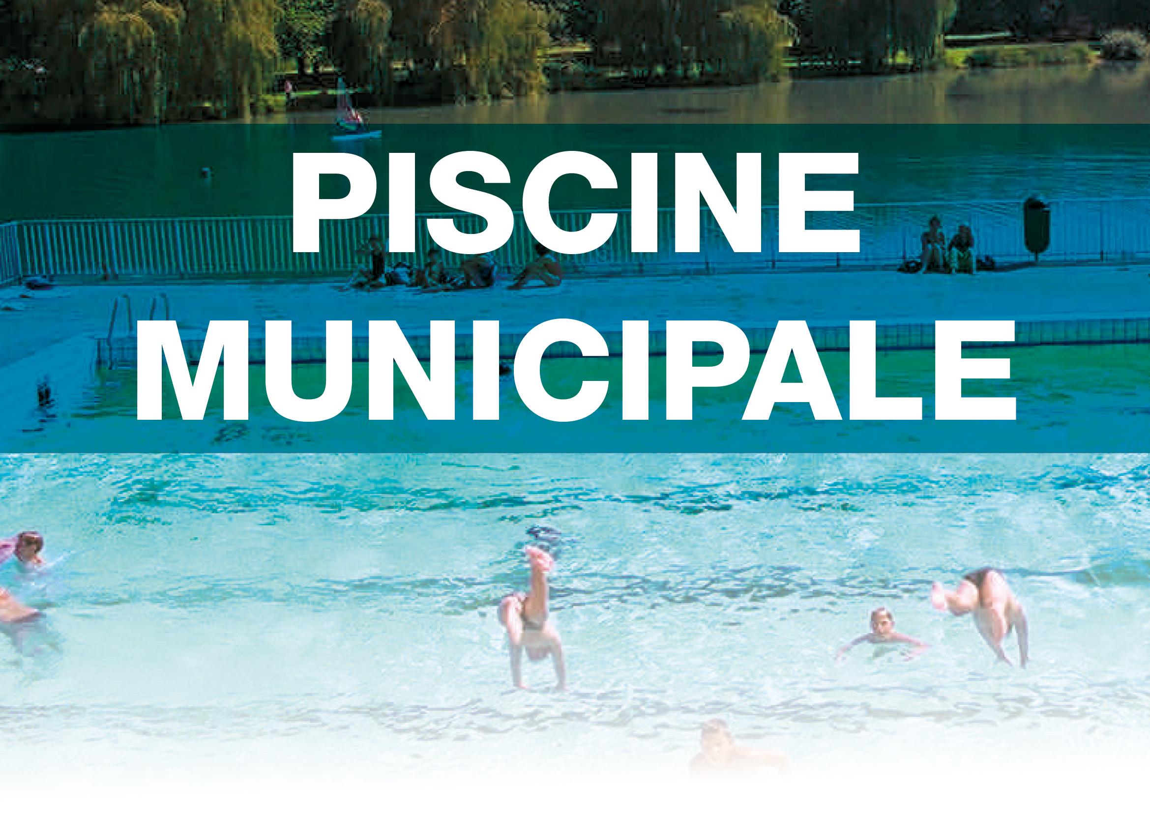 11 piscine.jpg