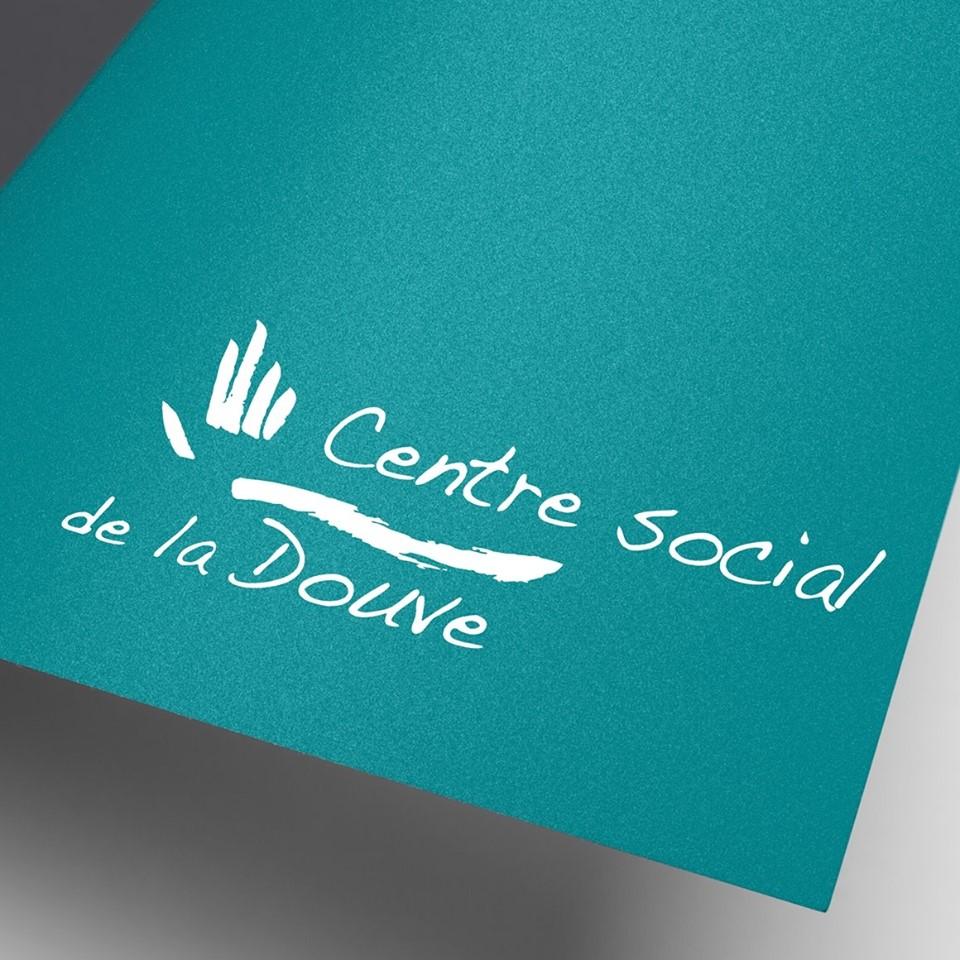 Centre Social de la Douve
