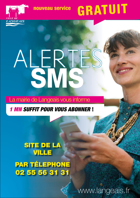 AFFICHE ALERTE SMS.jpg