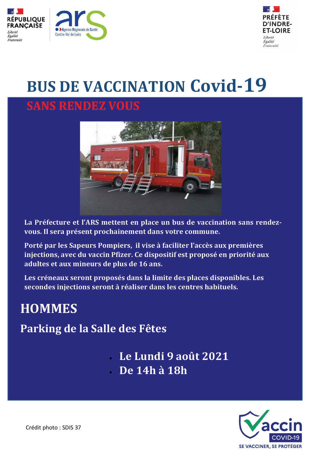 Vaccibus 37.jpg